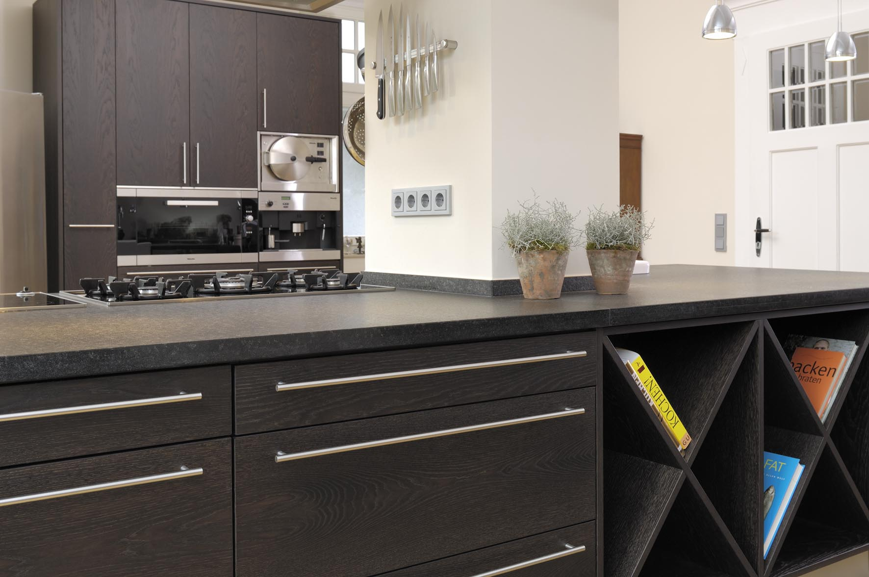 sp h m bel innenausbau in essen. Black Bedroom Furniture Sets. Home Design Ideas